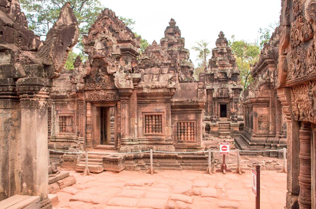 Tour indocina de luxe vietnam laos cambogia for Decorazione provinciale francese con un budget
