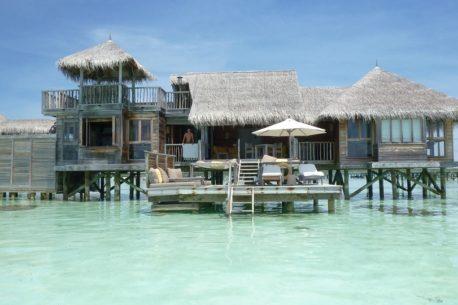 thailandia maldive