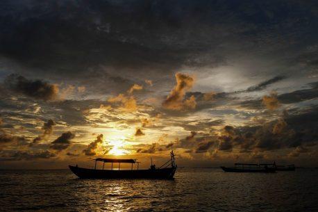 laos cambogia