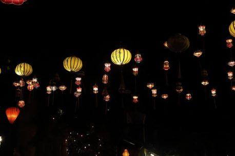 Capodanno Vietnam Classico (28 dicembre) 2