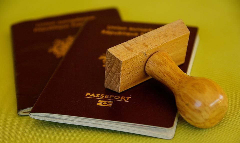 Ufficio Visti Per La Cina Milano : Visti e passaporti per la cina go asia