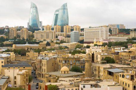 Libero Azerbaijan Dating