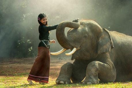 Capodanno Cambogia Classica (27 dicembre) 2