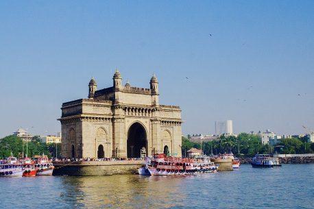 incontri signore a Mumbai matrimonio non incontri EP 14 Sub Indo