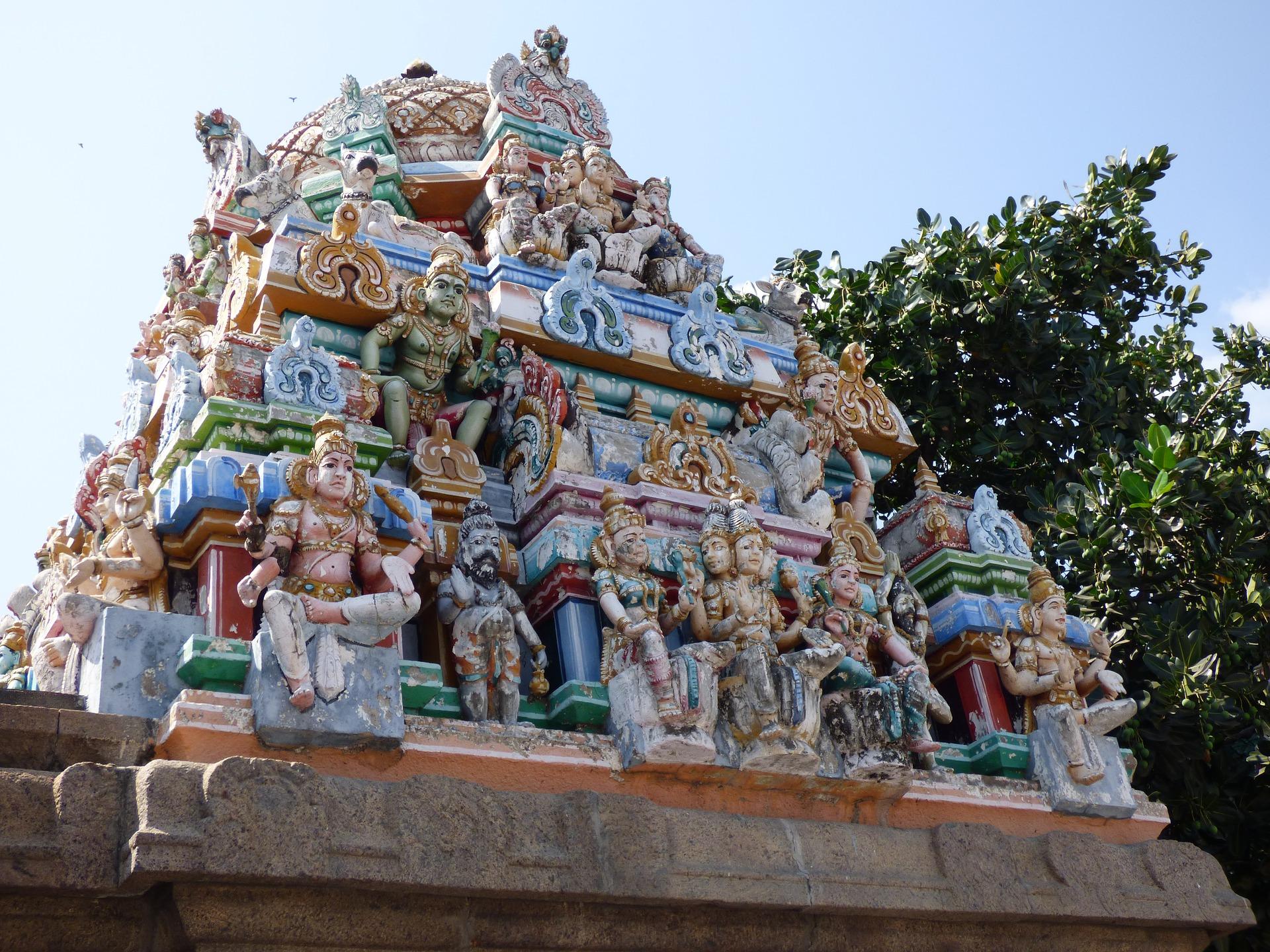 Libero dating Tamil Nadu