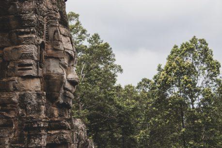 Viaggio Laos Vietnam e Cambogia
